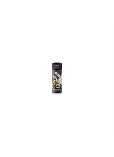 Playboy New York Man Deodorant 150 Ml Renksiz